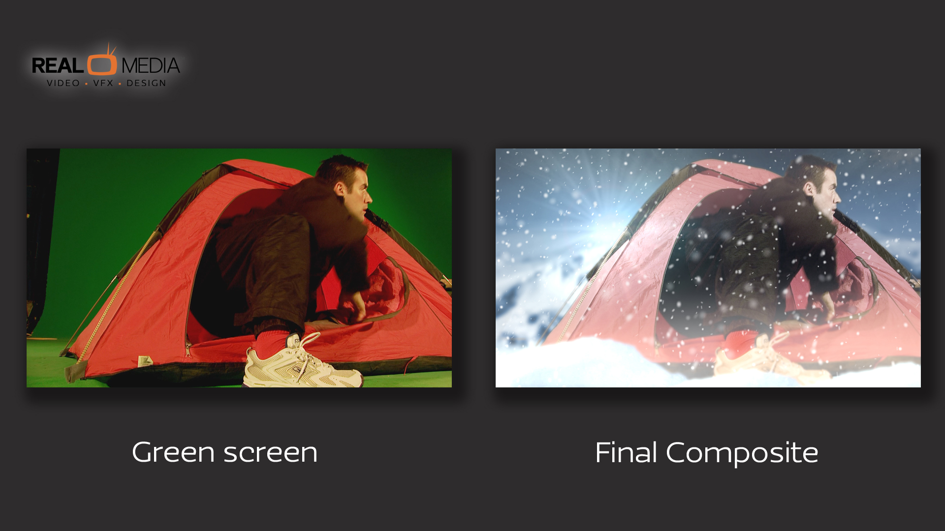 Tent_Snow