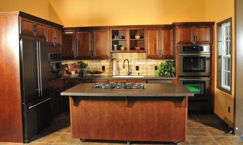 Rm_Kitchen01
