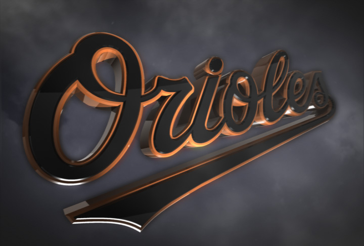 Real Media News: Baltimore ORIOLES