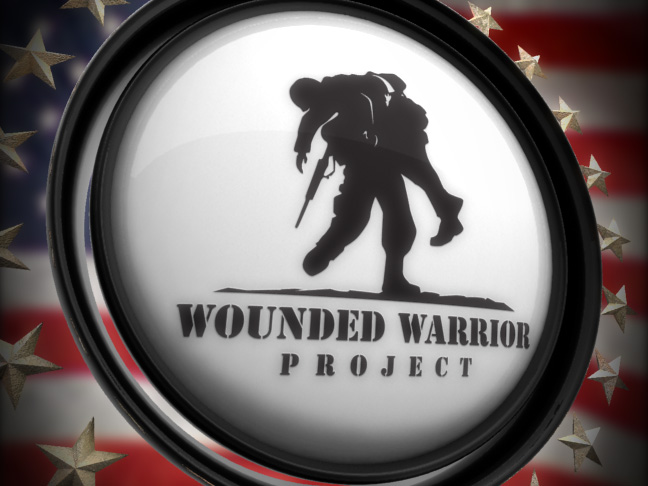 Wounded_warrior_logo_2