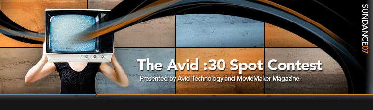 Avid_header