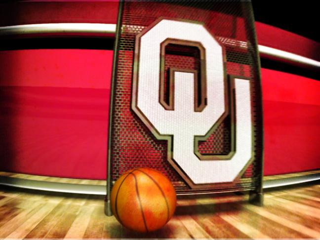 Ou_basketball_1