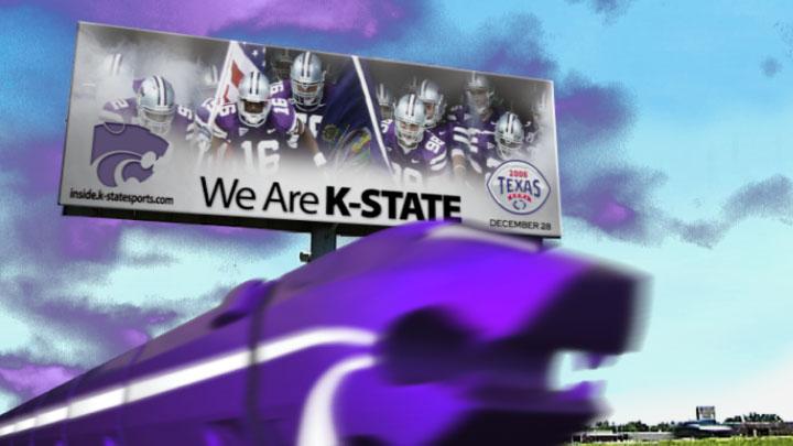Texas_bowl_still