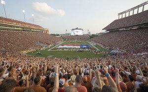Texas_stadium_121806_530_2