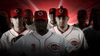 Reds_players